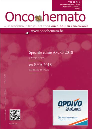 OncoHemato Vol.12 Nr 4