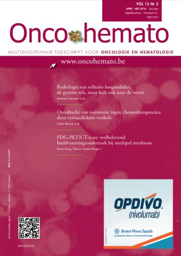 OncoHemato Vol.12 Nr 2