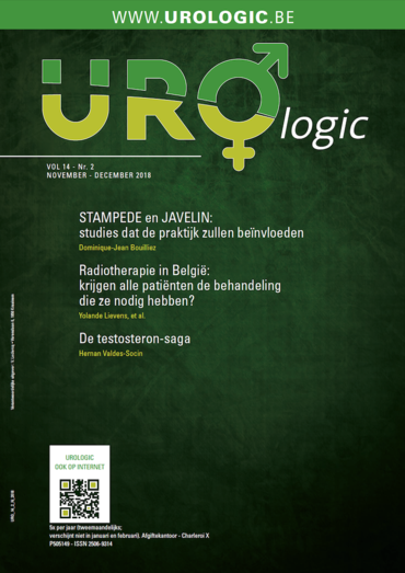 Urologic Vol.14 Nr 2