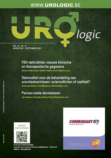 Urologic Vol.13 Nr 3