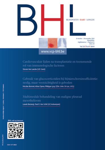 BHL Vol. 24 Nr 8