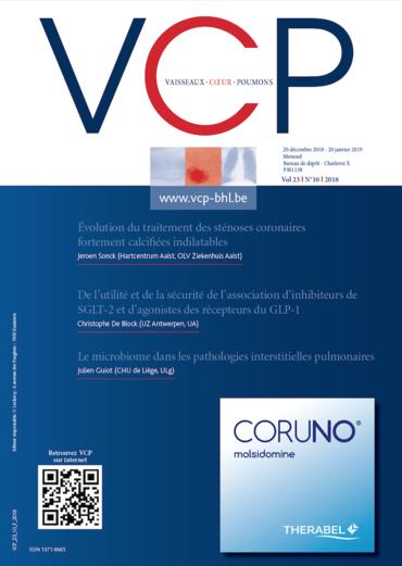 VCP Vol. 23 N° 9
