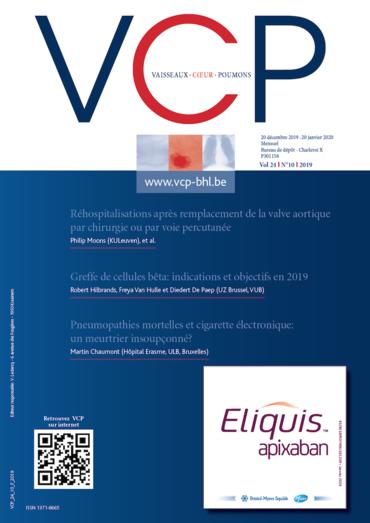 VCP Vol. 24 N° 10