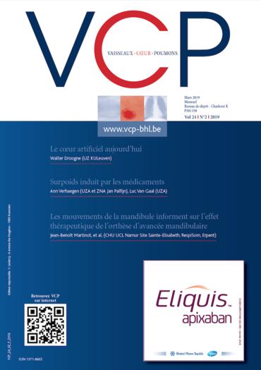 VCP Vol. 24 N° 2