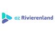 AZ Rivierenland zoekt een arts-specialist in de endocrinologie-diabetologie