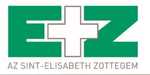 Hoofdarts/Medisch Directeur