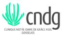 Le Clinique Notre-Dame de Grâce de Gosselies recrute plusieurs spécialistes