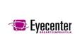 Het Eyecenter Latem–Eeklo-Merelbeke zoekt een oogarts