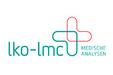 Medisch laboratorium LKO-LMC zoekt een klinisch bioloog, arts of apotheker (m/v)