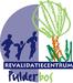 Pulderbos -Revalidatiecentrum voor kinderen en jongeren zoekt een arts-specialist in de fysische geneeskunde & revalidatie (M/V/X)