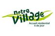 Notre Village, accueil résidentiel et de jour recrute un médecin généraliste
