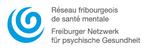 Vous êtes médecin et souhaitez travailler dans un réseau de psychiatrie bilingue en Suisse?