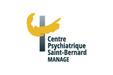 Le Centre Psychiatrique Saint-Bernard (Manage) recherche un médecin chef – psychiatre (H/F)