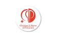 Chirurgien pour le Service de Chirurgie Générale – Viscérale et Digestive